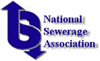 National Sewerage Association (NAS)
